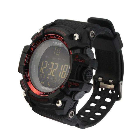 Bluetooth Waterproof Smart Watch for IOS Android Wearable Devices Smart Watch