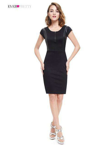 A-line Hot Medium Stretch Elegant Cocktail Dresses - Wear.Style
