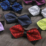 Bow Tie For Party - Wear.Style