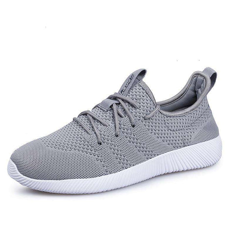 Lightweight Breathable ultra Shoes - Wear.Style