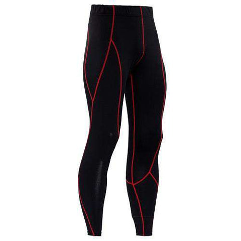 Joggers Fitness Quick Dry Skinny Pants - Wear.Style