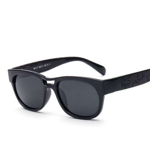 88d2e29aa4 Silicone Kids Polarised Sun Glasses With Flexible Frames – Wear.Style