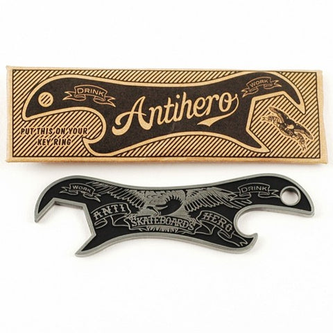 Antihero Skateboards Survival Tool