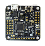 AfroFlight Naze32 Rev6 Flight Controller Board for Multicopterr Drone QAV250 - Robodo