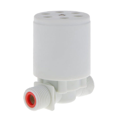 Floating Straight Automatic Water Level Control For Water Tank-14014449MG