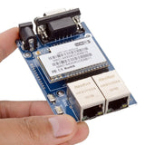 WIFI Wireless Module Ethernet to WIFI