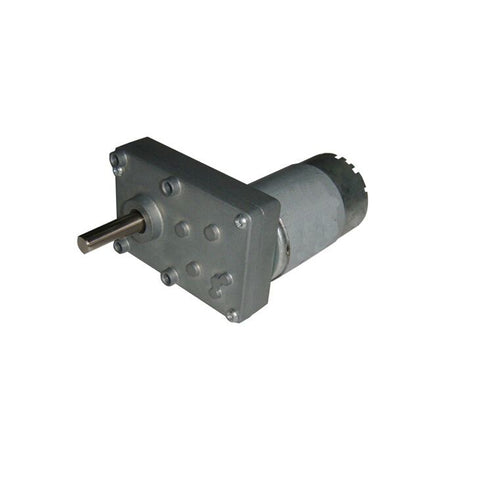 BF-555 Gear / Geared Motor 60 RPM - High Torque