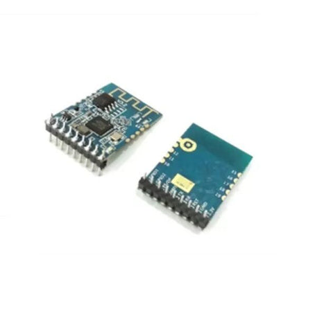 HLK-M35 serial uart to WiFi Wireless Module