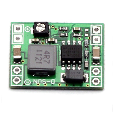 Mini 3A DC-DC Converter Step Down Module