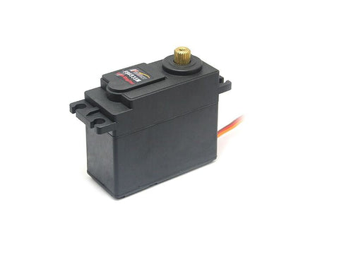 FEETECH FS6535M 33KG High Torque Analog Servo FOR large scale big rc Robot - FS6535M