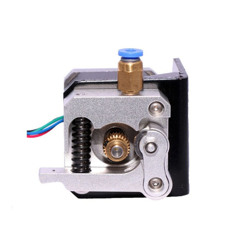 Bowden Extruder for 1.75MM Filament Printer 3d printer Parts Reprap Makerbot MK8 - Robodo