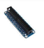 GPIO Expansion Board Module PCB 40-Pin for Raspberry Pi 2
