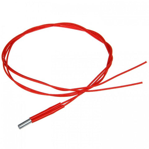 12v 40W Ceramic Cartridge Heater For 3d Printer - Robodo