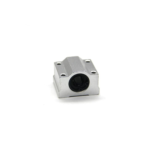 CNC SC12UU linear motion ball bearing - Robodo