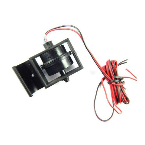 Water Float Sensor (black) for Water Level Switch Controller Detect for Arduino Raspberry Pi