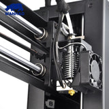 Wanhao Duplicator I3 Mini FDM 3d Printer