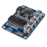 Digital power amplifier board module 35W mono amplifier module High-power TDA8932 low power consumption