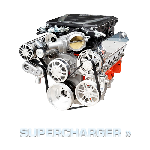 Chevrolet Camaro additionally Engine Web likewise B F A together with L together with Procharger. on corvette serpentine belt diagram