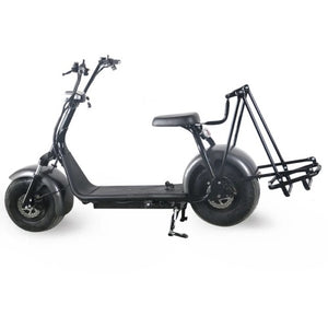 Golf scooter 1500W 20AH