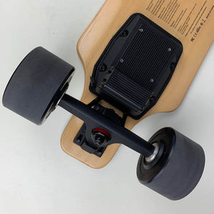 Koowheel D3M Gen.3 Latest Version ESR 550- Free Shipping & Tax, Use Coupon get $40 off!