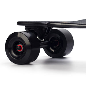 Normal Wheel For Koowheel Electric Skateboard (1 Pair)