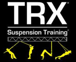 1hr TRX Drop-in