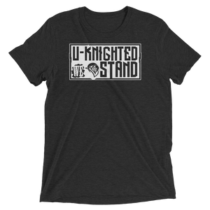 Bridgeport Short sleeve t-shirt