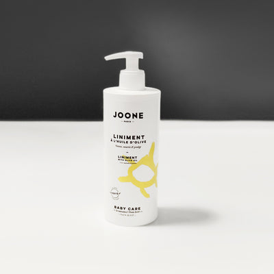30% off on JOONE liniment in my next order