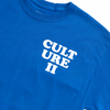 Do It for the Culture Tee