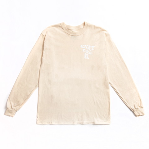 Narcos Long Sleeve