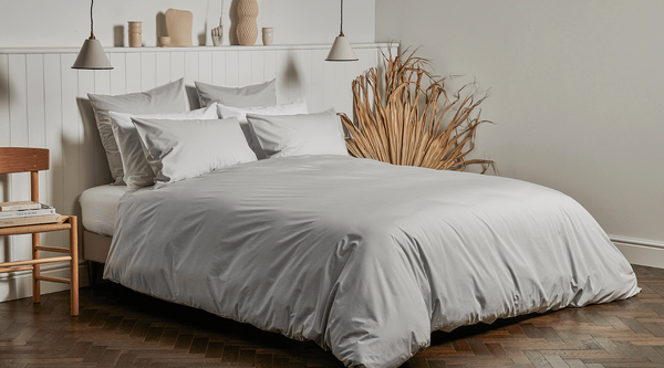 How to get stubborn wrinkles out of your bed sheets