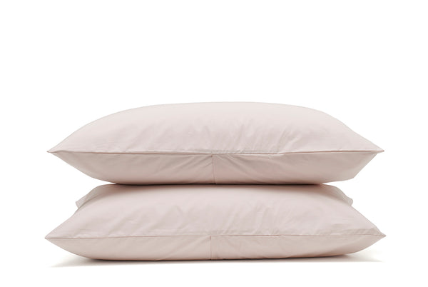 Classic Cotton Pillowcase Pair