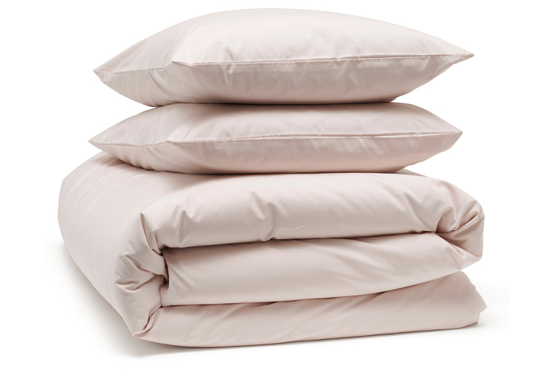 Classic Cotton Bedding Bundle