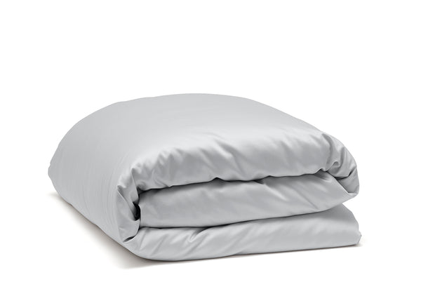 Luxe Cotton Duvet Cover