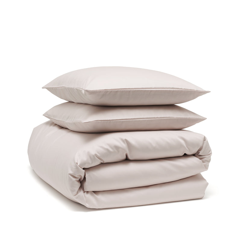 Luxe Cotton Bedding Bundle