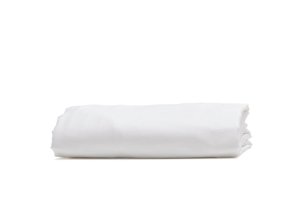 Luxe Cotton Sheet
