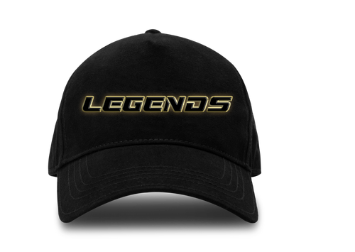 LEGENDS New Era Baseball Hat