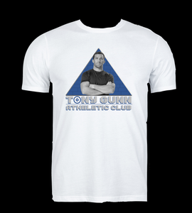 Tony Gunn T-Shirt