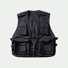 Load image into Gallery viewer, TX Utility Vest