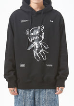 Load image into Gallery viewer, XX Hoodie
