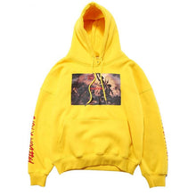 Load image into Gallery viewer, FREEDOM Hoodie
