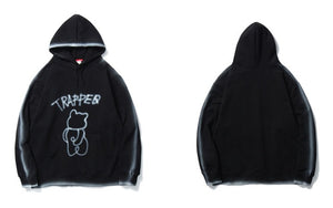 TRAPPED Hoodie