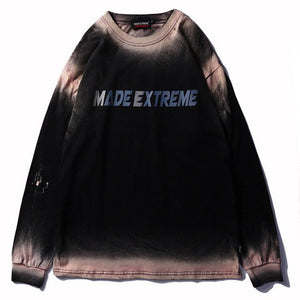 MADE EXTREME Long Sleeve