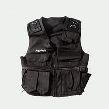 Load image into Gallery viewer, MAX Utility Vest
