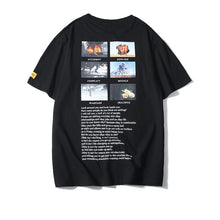 Load image into Gallery viewer, EVENTS T-Shirt