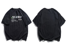 Load image into Gallery viewer, ALERT T-Shirt