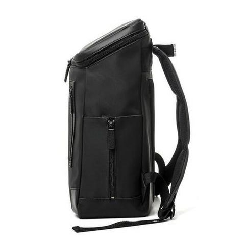 Amsterdam Carbon Backpack-Habitout