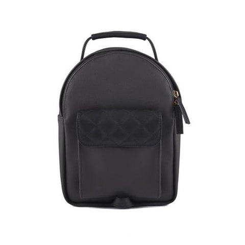 Mini Babe Backpack-Habitout
