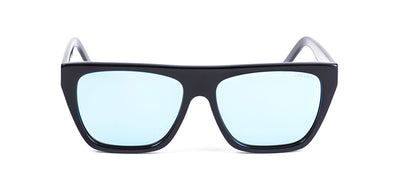 Maui Col3 Polarized