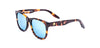 Medano Col1 Polarized